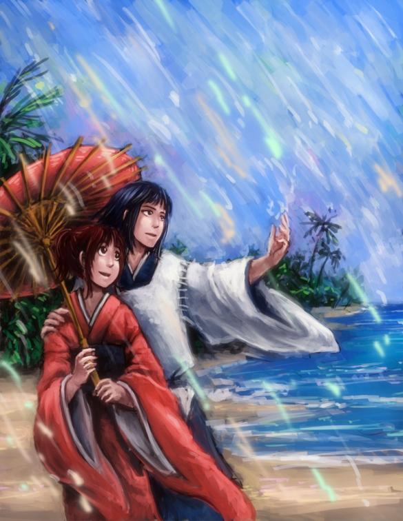 kiriban_for_forthrightly_by_shin_wolf-d49qe5b.jpg