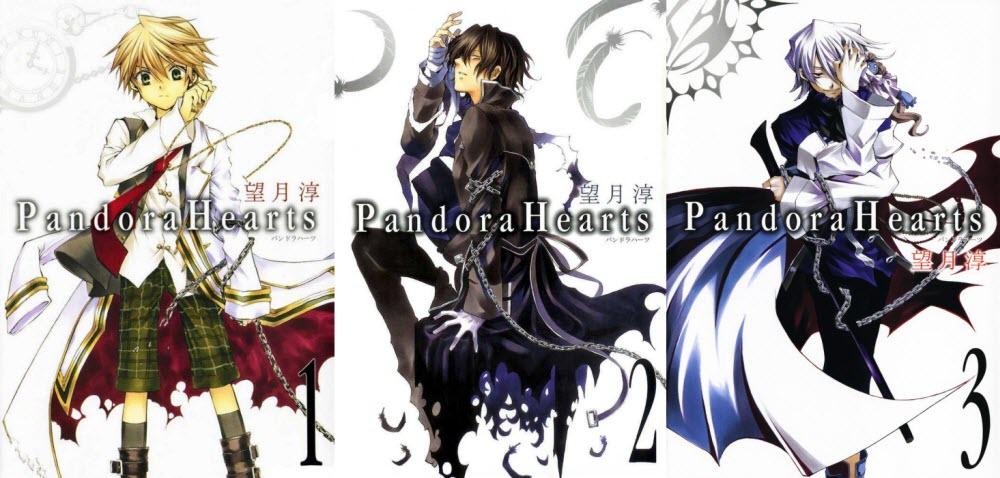 pandora-hearts-1-3