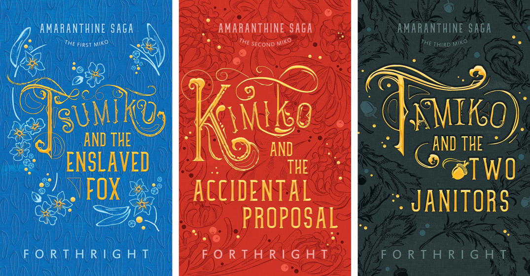 book_covers_1-3
