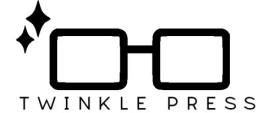 Twinkle Press
