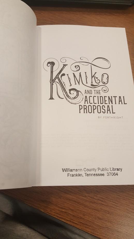 Kimiko in Franklin TN a.jpg