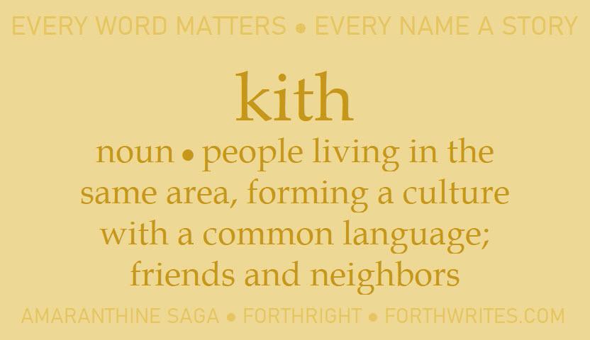 004 kith